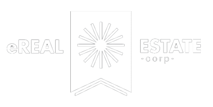 eReal Estate Corporation